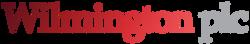 logo-wilmington