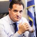 Adonis Georgiadis (3).jpg