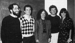 EMP_07-02-1987