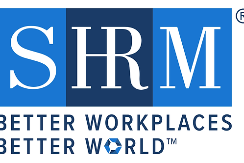 SHRM Online Full Tuition Package