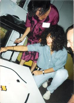 Kasda-MIT-1986
