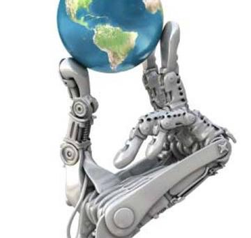 Η εξέλιξη της τεχνολογίας σήμερα