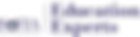 Sofia_EducationExperts_logo.png