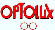 OPTOLUX