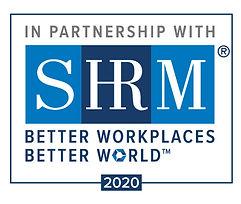 SHRM Partnership 2020.jpg