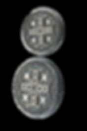 676CCF4C-1C61-473C-A839-0B63493DA360_edi