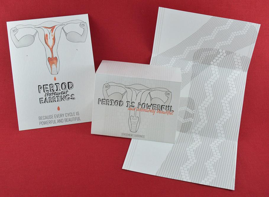 period-packaging01.jpg