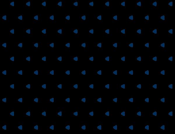 blue-tri-left.png