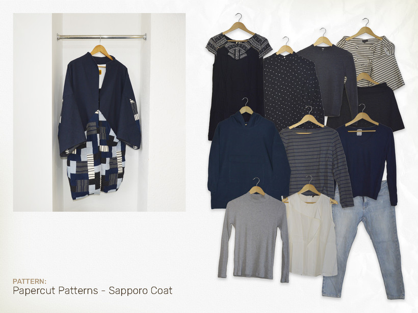 remake-outcome-coat.jpg