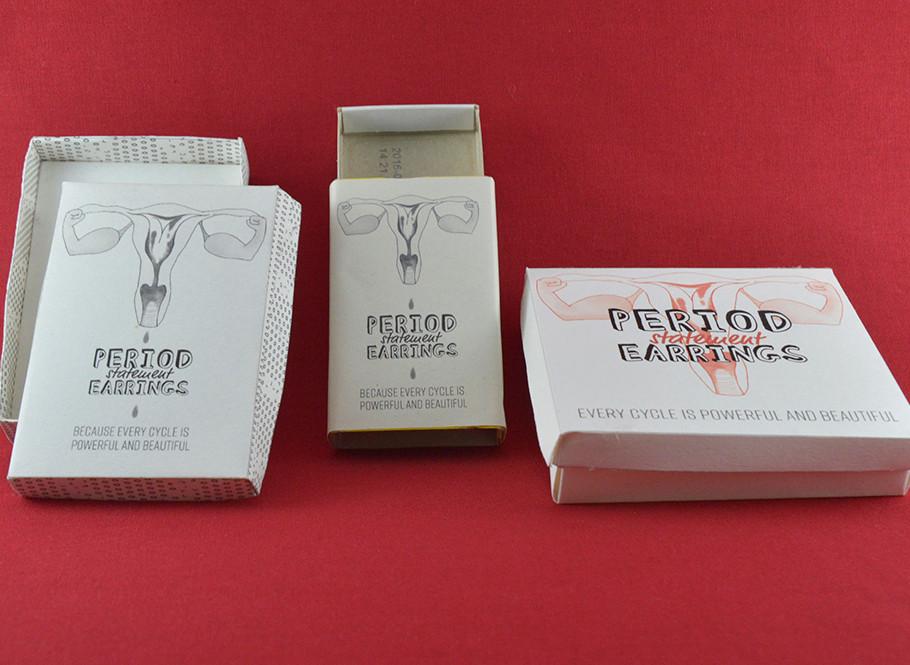 period-packaging02.jpg