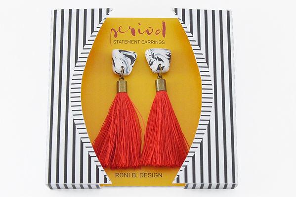 period-earringsHOME.jpg