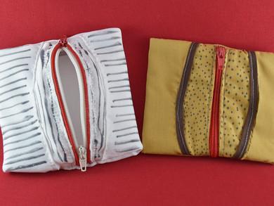 period-packaging03.jpg