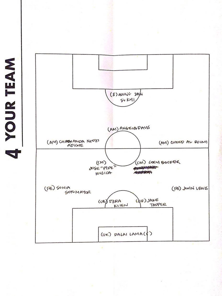 FPL_Other_Team-1