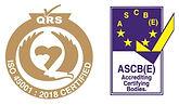 certificate ISO logo 45001.jpg
