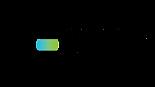 Aecom-Logo-1.png