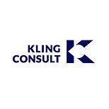 Kling Consult