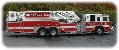 Brentwood FD