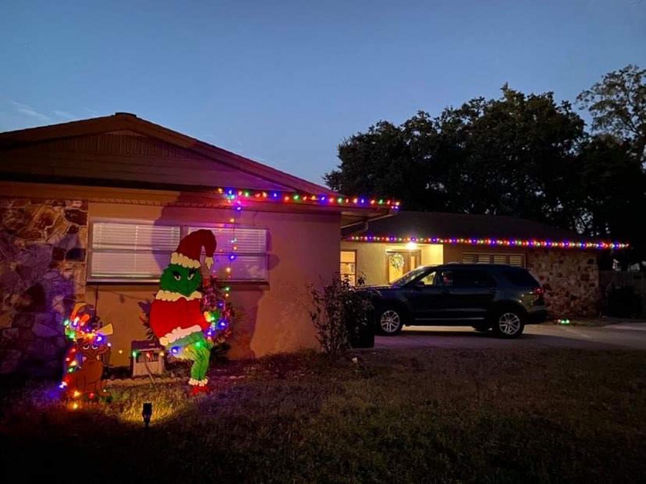 Cardona Christmas