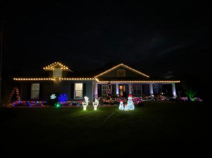 Rogers Christmas