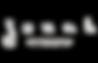 logos013.png