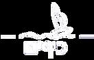 logos05.png