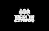 logos014.png