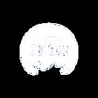 logos010.png