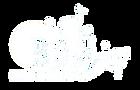 logos01.png