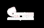 logos07.png