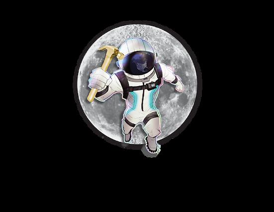 moonwalker logo BLK-01.png