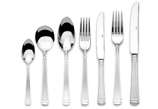 Cleo® cutlery