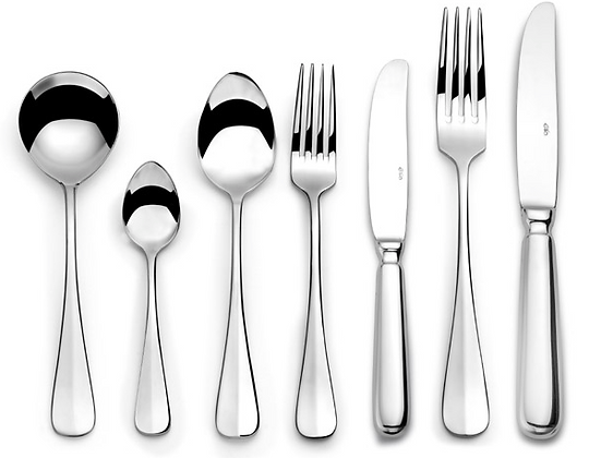 Meridia® Cutlery