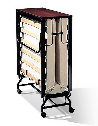 Rollaway beds: verdy