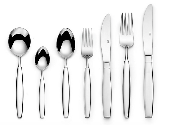 Marina® Cutlery