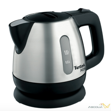 TRAYS AND KETTLES : TEFAL MINI