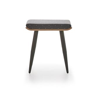 Luce stool
