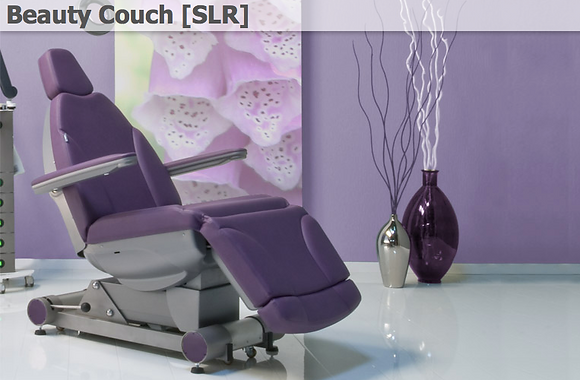 Beauty Couch [SLR]