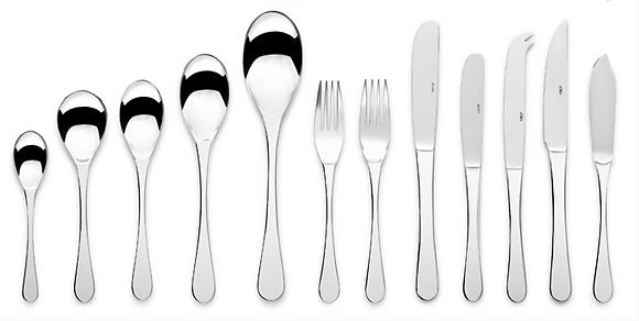 Miravell® Cutlery