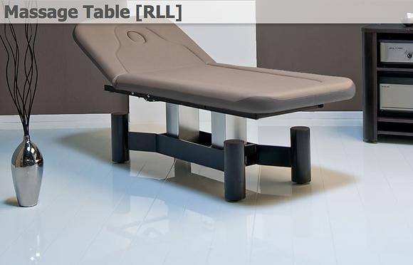 Massage Table RLL