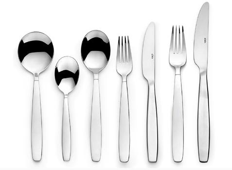 Essence® Cutlery