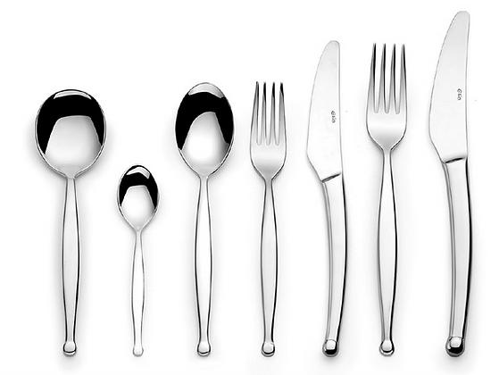 Jester® Cutlery