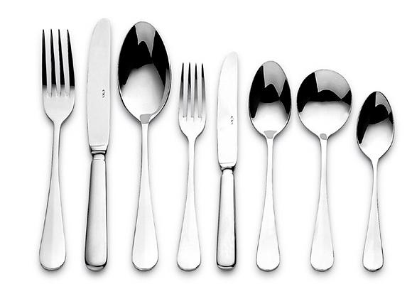 Baguette® Cutlery