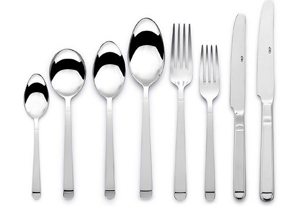 Equinox® Cutlery