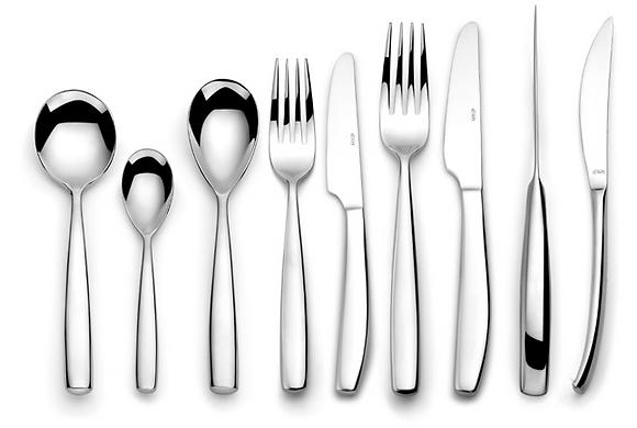 Levite® Cutlery