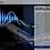 Thumbnail: The Dynamic Acoustic Stimulation