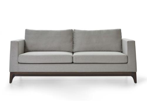 Olimpia sofa