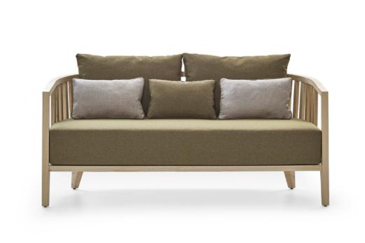 Goba sofa