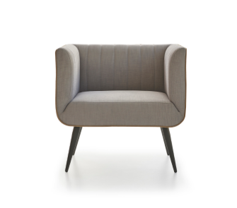 Luce armchair