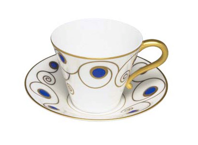 Jewel® Teacups and Mugs
