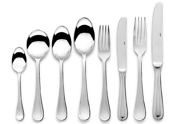 Reed® cutlery